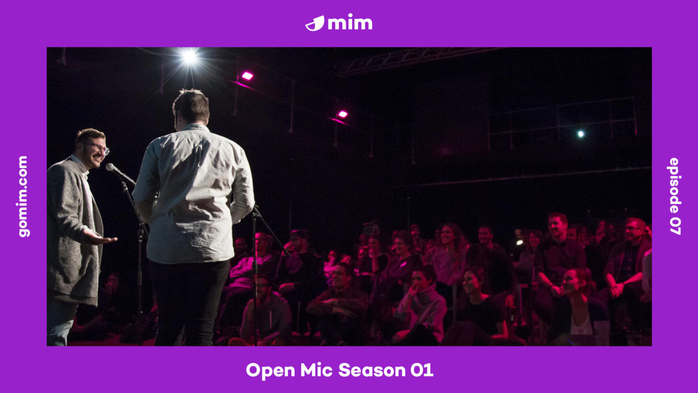 cover-open-mic-season-01
