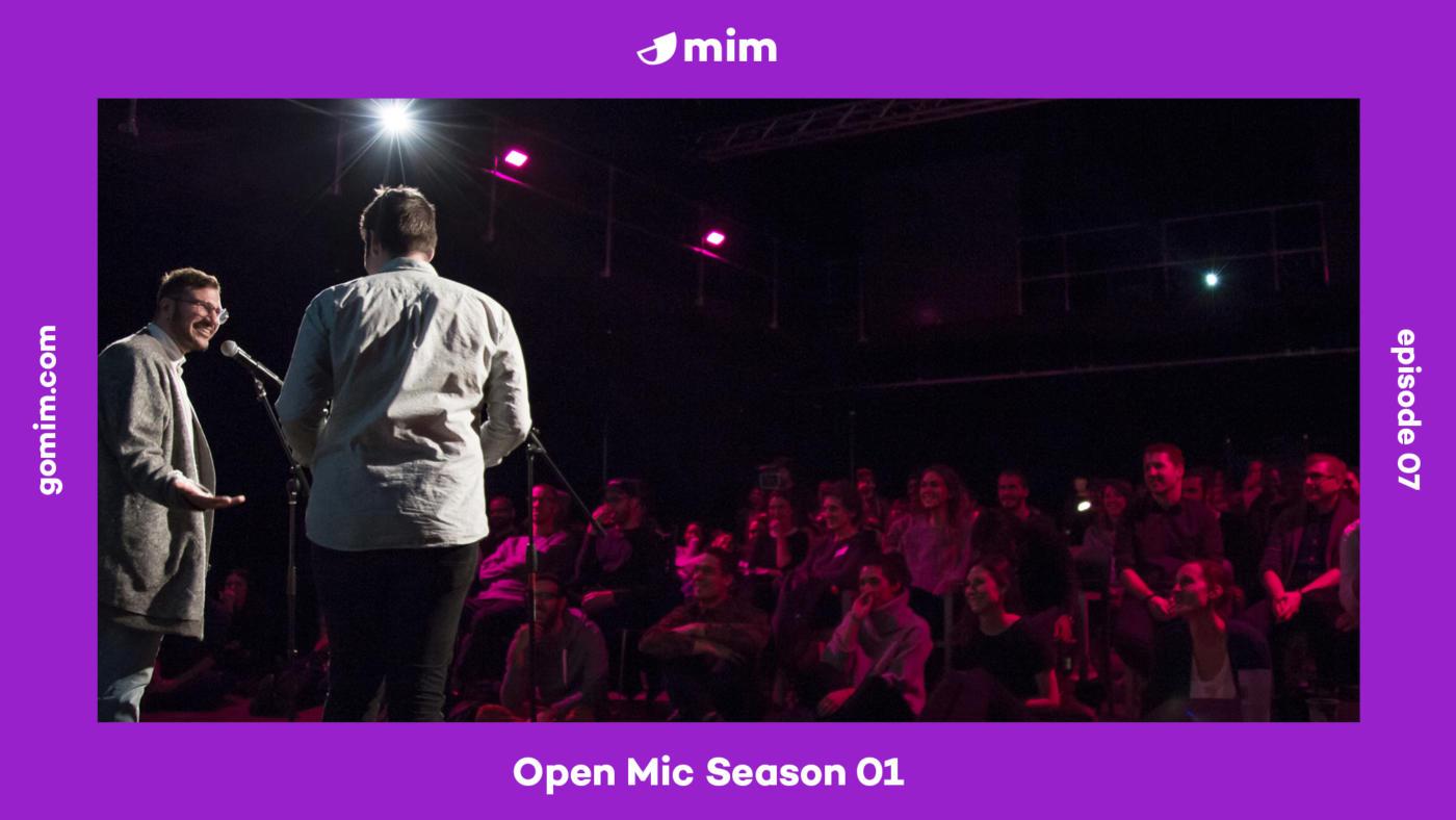 cover-open-mic-season-01