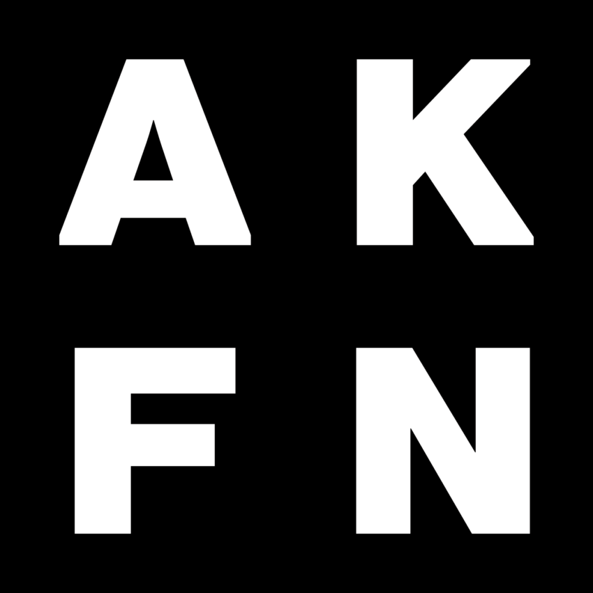 akufen_logo_prep