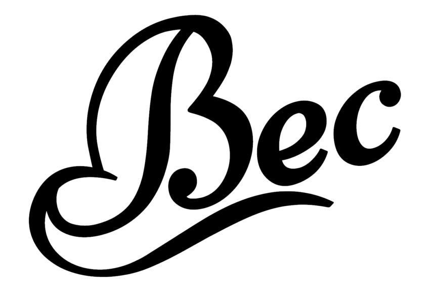 bec_cola_logo_prep-transparent